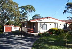 3 High Street, Erowal Bay, NSW 2540