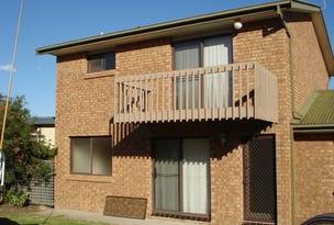 1/7 Yuppara Street, Tathra, NSW 2550