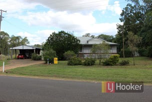 8 Old Nanango Road, Gayndah, Qld 4625