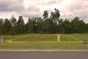 36 Windsorgreen Drive, Kooindah Waters, Wyong, NSW 2259