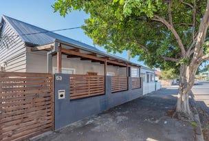 53 Chinchen Street, Islington, NSW 2296