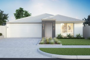 Lot 255 Narin Loop, Bullsbrook, WA 6084
