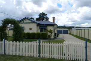 29 Symes Street, Stanthorpe, Qld 4380