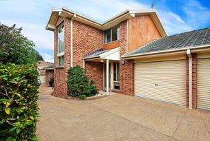 3/38 Melbourne Street, East Gosford, NSW 2250