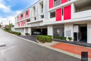 5/14 Lime St, North Fremantle, WA 6159