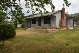 375 Waterholes Road, Clifton Creek, Vic 3875