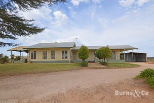 250 Pitman Avenue, Gol Gol, NSW 2738