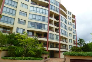 32/1-15 Fontenoy Road, North Ryde, NSW 2113
