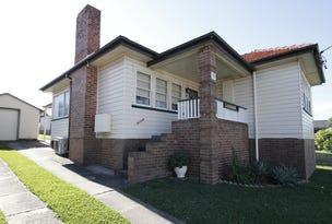 79 Medcalf Street, Warners Bay, NSW 2282