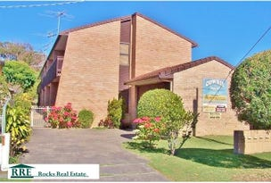 5/15 Landsborough Street, South West Rocks, NSW 2431