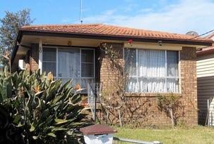 60 Brunker Street, Kurri Kurri, NSW 2327
