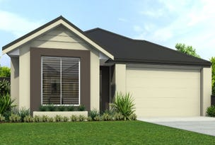 Lot 881 Catalina Estate, Clarkson, WA 6030