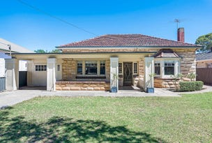 24 Green Road, Woodville West, SA 5011