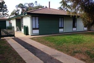 16 Goobar Street, Narrabri, NSW 2390