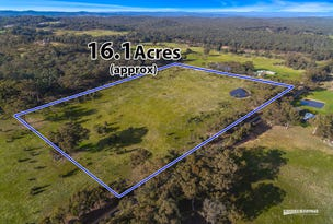 Lot 1 Woodbrook Road, Walmer, Vic 3463