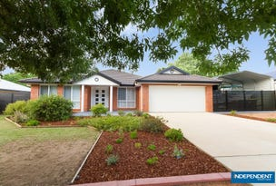 33 Ashby Drive, Bungendore, NSW 2621