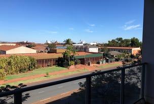 7/19 Edgar Street, Port Hedland, WA 6721