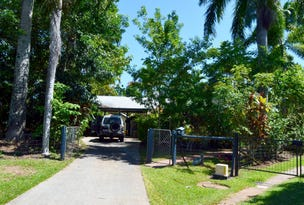 7 Penwerris Place, Mission Beach, Qld 4852
