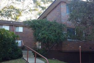 Unit 6/21 Haynes Street, Penrith, NSW 2750