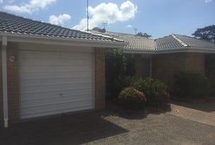 2/6-8 Lake St, Budgewoi, NSW 2262