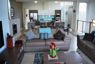 Villa 16/107 Main South Road, Normanville, SA 5204