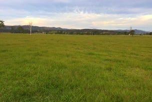 8774 Mount Lindesay, Laravale, Qld 4285