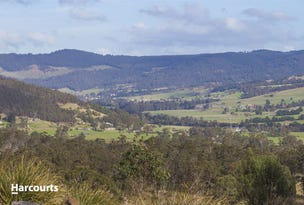 Lot 4 Jacobsons Road, Judbury, Tas 7109