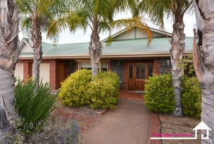 30 Parfitt Street, Whyalla Jenkins, SA 5609