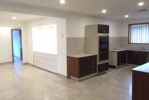 1 Jasper Street, Greystanes, NSW 2145