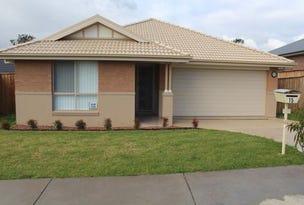 15 Pondhawk Street, Chisholm, NSW 2322