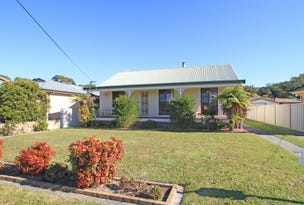 7 Greentree Avenue, Sussex Inlet, NSW 2540