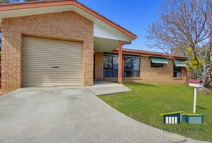 18/18 Cromwell Circuit, Isabella Plains, ACT 2905