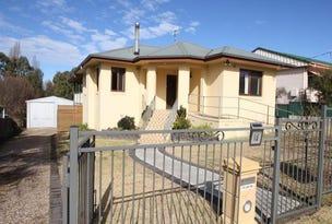 65 Molesworth Street, Tenterfield, NSW 2372
