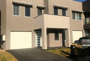 16 Brookner Road, Spring Farm, NSW 2570