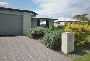 10 Bandicoot Street, Pottsville, NSW 2489