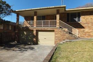 200A Cameron Street Wauchope, Wauchope, NSW 2446