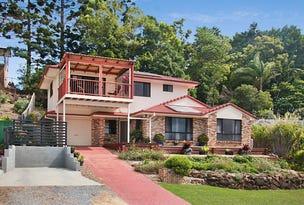 19 Eliza Fraser Court, Terranora, NSW 2486