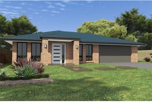 Lot 15 Serenity Park, Rockhampton City, Qld 4700