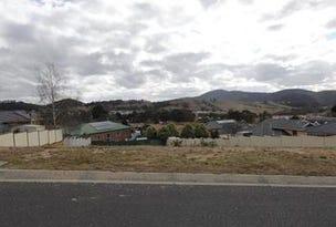 Lot 80 Woodlands Drive, South Bowenfels, NSW 2790