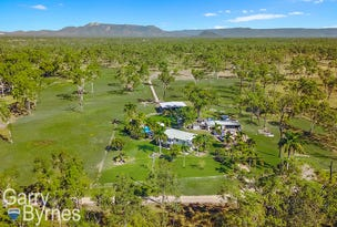 112 Old Georgetown Road, Rangewood, Qld 4817