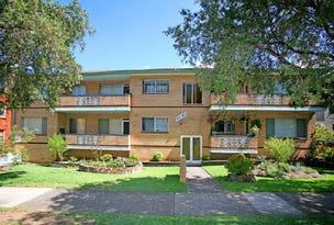 53-55 Illawarra Street, Allawah, NSW 2218