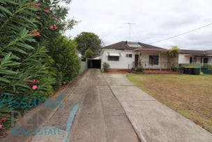 17 Dan Street, Campbelltown, NSW 2560