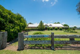 176 DRAKE STREET, Carrs Creek, NSW 2460