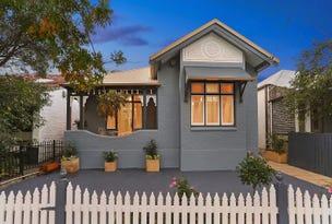 167 Addison Road, Marrickville, NSW 2204
