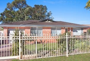 102 Woodley Crescent, Glendenning, NSW 2761