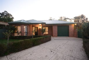 19 Caddy Drive, Creswick, Vic 3363