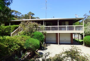 4 Acacia Avenue Via Wonboyn, Eden, NSW 2551