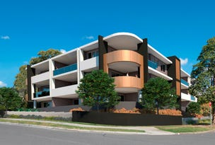 9/1-3 Pearce Avenue, Peakhurst, NSW 2210