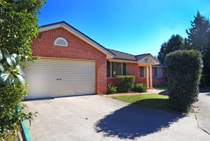 107a Bells Line of Road, North Richmond, NSW 2754