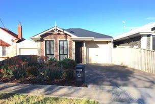 7 Westall Ave, Flinders Park, SA 5025